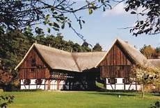 Bauernhaus Kaufen Berlin - heideblick f 246 rderverein naturpark niederlausitzer