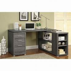 coaster home office furniture 800518 coaster furniture home office office desk