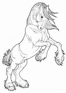 Www Pferde Ausmalbilder Zum Ausdrucken De Ausmalbilder Pferde Zum Ausdrucken