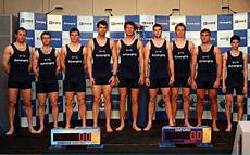 oxford ins oxford crew weigh in as the heaviest ahead