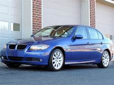 bmw 3er 2007 2007 bmw 3 series 328xi stock 032653 for sale near
