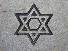 Sterne Bedeutung - 10 popular religious symbols and their meanings