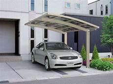 copertura box auto box auto carpot krb copertura arcuata completamente a