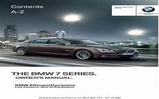 auto repair manual online 1999 bmw 7 series on board diagnostic system 2012 bmw 7 series owners manual owners manual cars