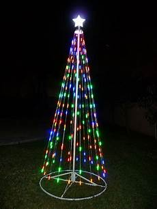 Weihnachtsbaum Led Beleuchtung - 9 led tree light uncommon usa trees