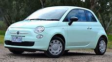 jahreswagen fiat 500 fiat 500 2014 review road test carsguide