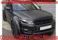 Mobile De Belgique Auto Voiture Mate Black