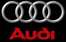 audi emblem schwarz my logo pictures audi logos