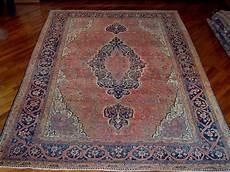 tappetti persiani tappeti persiani guarda la sorpresa finanza in rete