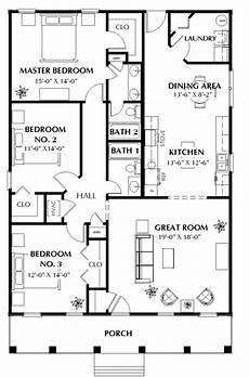 1500 sf house plans 1500 square feet house plans house plans 1500 square feet