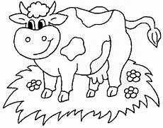 Malvorlagen Cd Malvorlagen Cd 1200 Ausmalbilder Tiere Bauernhof