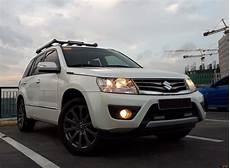 suzuki grand vitara 2017 car for sale kalakhang maynila