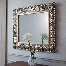 15 ideas of cheap decorative wall mirrors