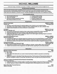 sle resume format for canada jobs sle travel bill