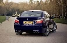 Bmw M5 V10 M R Sportscars