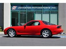 books on how cars work 1993 mazda rx 7 spare parts catalogs 1993 mazda rx 7 45 390 miles red rotary engine 1 3l 80 manual