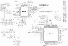 htc desire s circuit diagram akai htc s 01t dvd home theater system circuit diagram circuit descriptions electro help