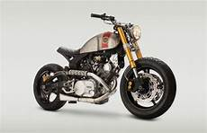 quelle moto permis a2 quelle moto vintage custom pour permis a2