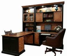 home office furniture orlando custom cabinetry eclectic desks orlando slone