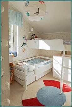 Pinterest Kinderzimmer Junge 3 Jahre Babyzimmer House