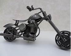 miniatura de moto elo7