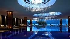 hotels killarney luxury hotels ireland five star