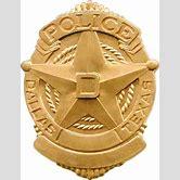 police-badge-star