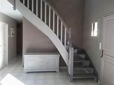 relooker un escalier decodesign d 233 coration house