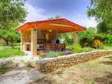 Grillplatz Anlegen Im Garten Darauf M 252 Ssen Sie Achten