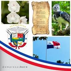 que representan los simbolos naturales empresas bern on twitter quot conoce los s 237 mbolos patrios que representan a nuestro pa 237 s panam 225