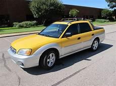 manual cars for sale 2003 subaru baja regenerative braking 2003 subaru baja sport for sale in memphis tennessee classified americanlisted com