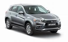 Asx Mitsubishi Motors Le Suv Urbain Fait Pour L Aventure