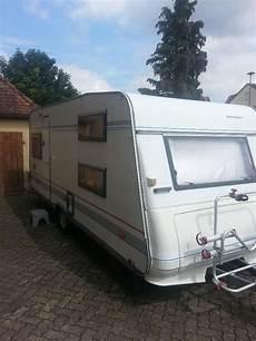 suche gebrauchten wohnwagen etagenbett wohnwagen neu und gebraucht kaufen bei dhd24