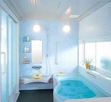 Bathroom Ideas Girly by 30 Modern Bathroom Designs For Freshnist