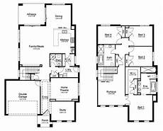 acreage house plans australia impressive acreage house floor plans australia home