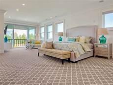 Carpet In Bedroom Ideas by Interior Design Ideas Home Bunch Interior Design Ideas