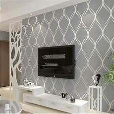 grey bedroom wallpaper grey bedroom designs popular