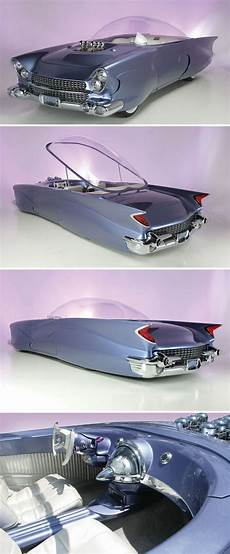 1955 ford quot beatnik quot bubbletop custom concept car re pin brought to you by houseofinsurance