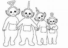 Malvorlagen Caillou Roblox Malvorlagen Fur Kinder Ausmalbilder Teletubbies
