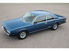 fiat 130 coupe for sale fiat 130 coup 233 1972 offered for gbp 22 179