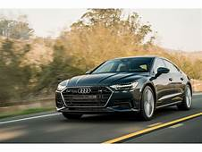 2020 Audi A7 Prices Reviews And Pictures  US News