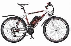 E Bike Forum - rex e bike graveler e6 7 alu atb ebike forum ebike tests