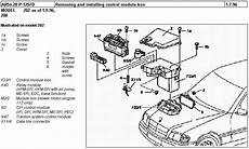 97 c230 fuse box diagram mercedes c class questions i a 1994 mercedes c280 and it wont crank cargurus