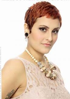 30 very short pixie haircuts for women short hairstyles 30 short pixie cuts for women