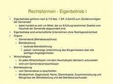 ppt rechtsformen unternehmen powerpoint presentation