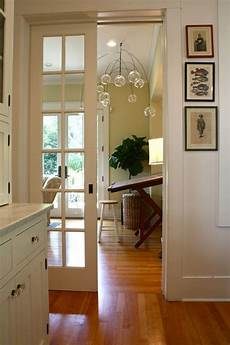 mobile home interior door makeover mobile home doors interior glass doors glass door pebble tile
