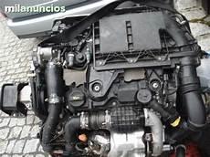 peugeot 3008 motoren mil anuncios motor peugeot 3008 1 6 hdi 2011
