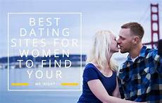 best dating for to find your mr right