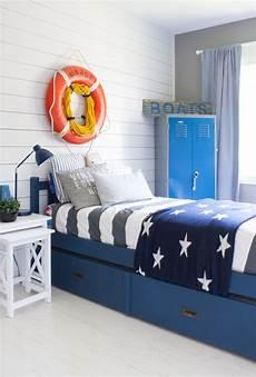 boys room designs nautical boy room the lilypad cottage