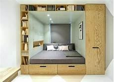 idee fa 1 4 r kleines schlafzimmer und funktionale